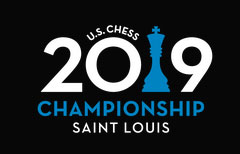 USA Chess Championships 2019